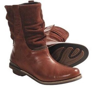 Patagonia Addie Boot